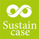 Sustain Case – CSR Magazine