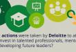 sustaincase-case-study-deloitte-talent-training-development-future-leaders-csr