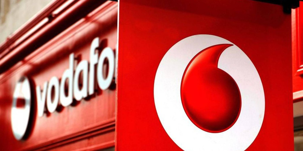 Case study: How Vodafone responds to customer and public concerns about mobiles, masts and public health