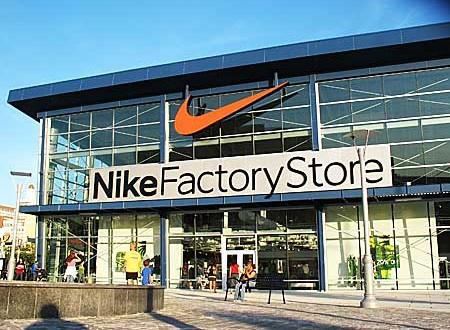 How Nike solved its sweatshop problem