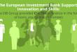 sustaincase-case-study-eib-supporting-employment-innovation-skills-csr