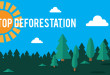 Case study: How Unilever is acting on climate change by eliminating deforestation