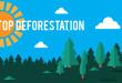 sustaincase-case-study-unilever-eliminating-deforestation-csr