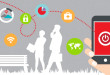 sustaincase-case-study-vodafone-mobiles-masts-health-csr