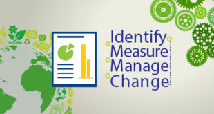 Get acquainted with GRI Standards, the first global standards for sustainability reporting