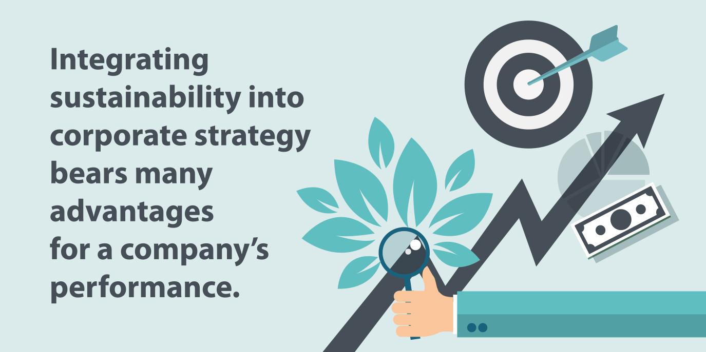 newell company corporate strategy hbs Harvard business review on corporate strategy (harvard business review harvard business school press has been dedicated to the newell company.