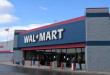 Walmart's renewed sustainability agenda