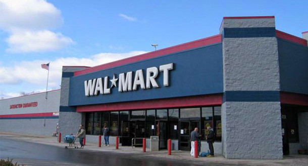 """Walmart's renewed sustainability agenda and commitments for a """"new era of trust and transparency"""""""