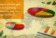 sustaincase-oxford-university-esg-sustainability-gri