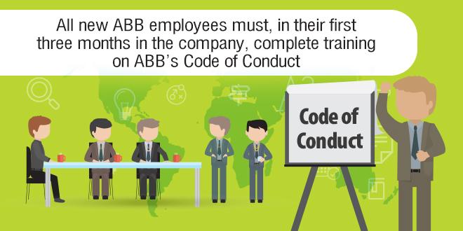 ABB Library - abb.com