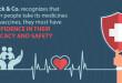 sustaincase-case-study-merck-co_safety-confidence_efficacy-csr
