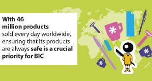 sustaincase-case-study-bic-product-safety-csr