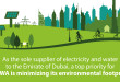 sustaincase-case-study-dewa-environmental-impacts-csr
