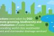 sustaincase-case-study-dsd-greening-biodiversity-csr