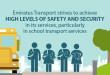 sustaincase-case-study-emirates-transport-security-safety-public-transport-csr