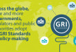sustaincase-news-gri-standards-governments-policy-making-csr