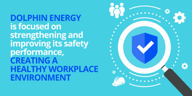 case study develop health and safety Meet with key suppliers and customers to develop a joint health and safety   see the full case study at: wwwzeroharmorgnz/leadership/case-studies/shell.