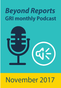 GRI-monthly-podcast-beyond-reports-podcast-icon