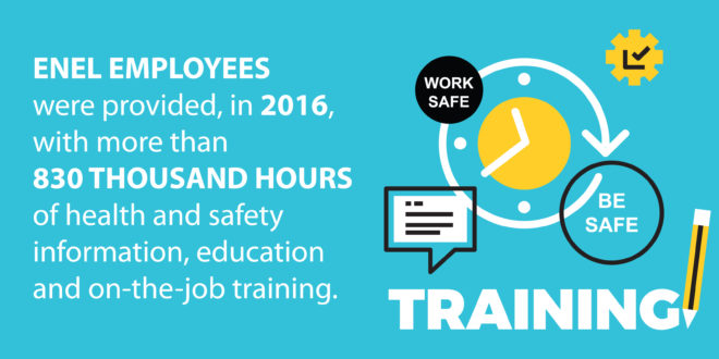 health and safety case study Read about the services we offer in the area of health and safety, including audits , gap analysis and ohsas 18001 implementation.