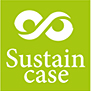 SustainCase – Sustainability Magazine
